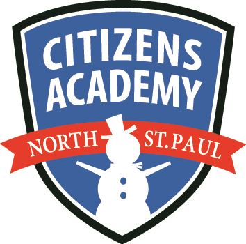 Citizens Academy