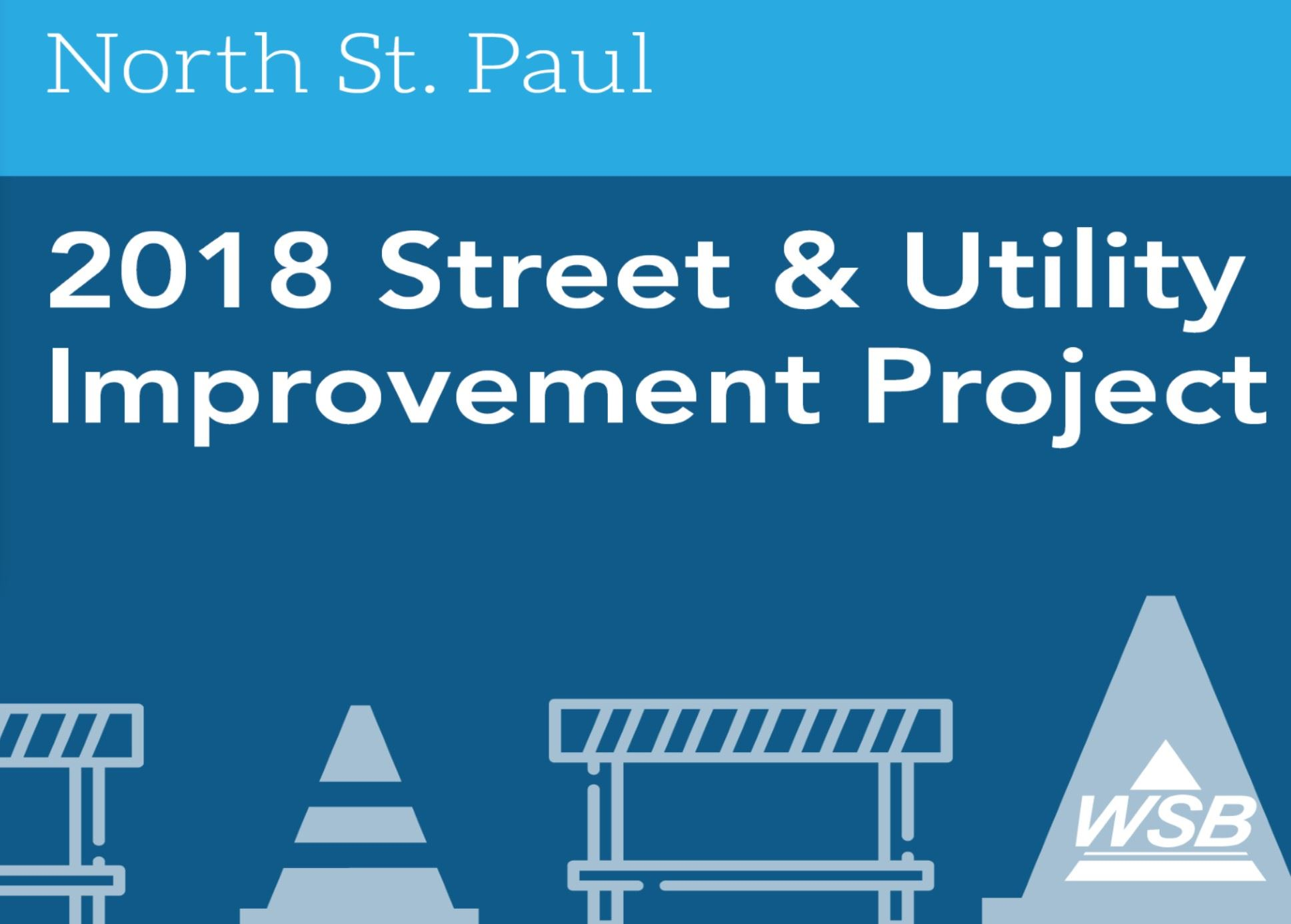 North St  Paul, MN | Official Website