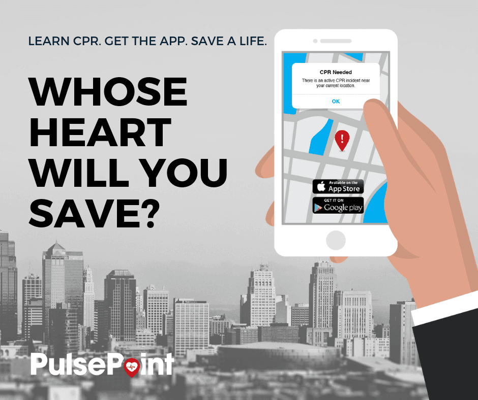 PulsePoint_heart_month_2019_2_FB