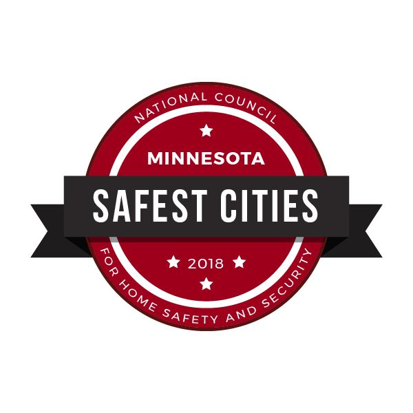 safest-cities-minnesota-badge-2018